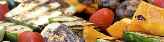 Légumes polyvalents